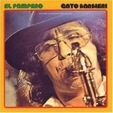 El Pampero - Gato Barbieri