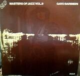 Masters Of Jazz Vol.9 - Gato Barbieri