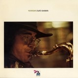 Yesterdays - Gato Barbieri