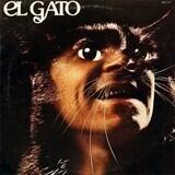 El Gato - Gato Barbieri