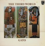 The Third World - Gato Barbieri