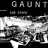 Gaunt