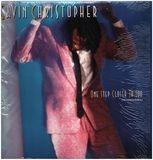One Step Closer To You - Gavin Christopher
