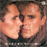 Telephone Mama - Gazebo
