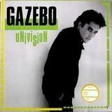 Univision - Gazebo