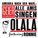 Alle Amis Singen Olala - Geier Sturzflug