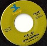 Play Me - Gene Ammons