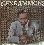 The Gene Ammons Story: The 78 Era - Gene Ammons