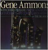 The Big Sound - Gene Ammons