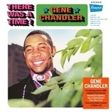 There Was A Time - Gene Chandler