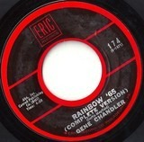 Rainbow '65 / What Now - Gene Chandler