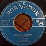 Bonaparte's Retreat - Gene Krupa & His Chicago Jazz