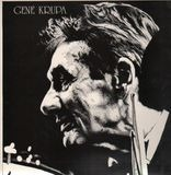 Gene Krupa & His Orchestra