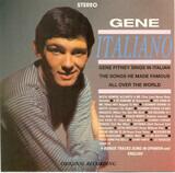 Italiano - Gene Pitney