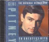 20 Greatest Hits - Gene Pitney