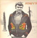 Pitney '75 - Gene Pitney