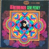 She's a Heartbreaker - Gene Pitney