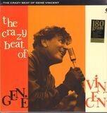 The Crazy Beat Of Gene Vincent - Gene Vincent