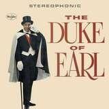 Duke of Earl - Gene Chandler