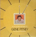 A Golden Hour of Gene Pitney - Gene Pitney