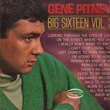 Big Sixteen Vol. 3 - Gene Pitney
