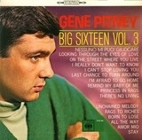 Big Sixteen Vol. 3 - Gene Pitney