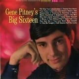 Gene Pitney's Big Sixteen - Gene Pitney