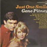 Just One Smile - Gene Pitney