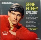 Looking Through the Eyes of Love - Gene Pitney