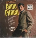 Young & Warm & Wonderful - Gene Pitney