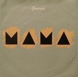 Mama - Genesis
