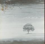 Wind & Wuthering - Genesis
