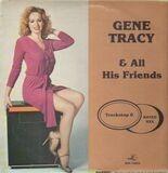 Gene Tracy