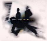 Runaway EP - Gentleman