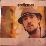 Serenity - Gentleman