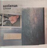 Superior - Gentleman