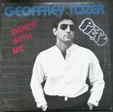 Geoffrey Tozer
