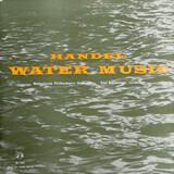 Water Music - Händel