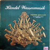 Wassermusik - Händel