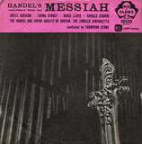 Handel's Messiah - Händel