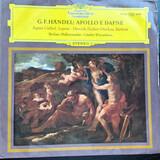 Apollo E Dafne - Händel