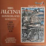 Alcina - Händel