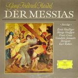 Der Messias (Auszüge) - Händel