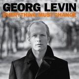 Georg Levin
