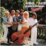Dreamboat - George Baker Selection