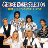 From Russia With Love - George Baker Selection