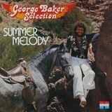 Summer Melody - George Baker