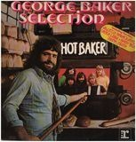 Hot Baker - George Baker Selection