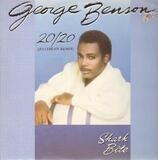 20/20 - George Benson
