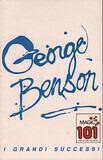 I Grandi Successi - George Benson